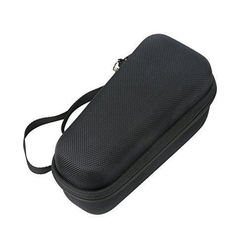 For Philips Norelco Shaver 4100 (Model AT810/46) 2100 4500 3100 Hard EVA Case Travel Bag by Khanka ()