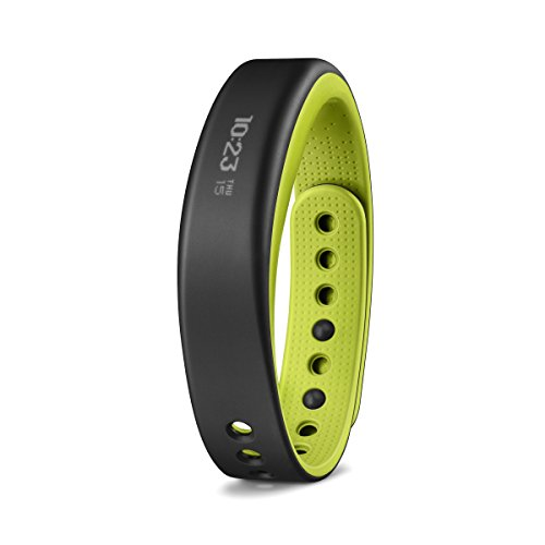 Garmin 010 01317 01 Vivosmart Green Small