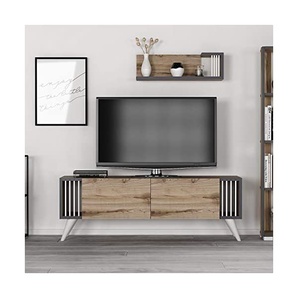 TV Stands for 65 inch