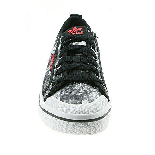 Adidas Honey Low W - G12038 Black