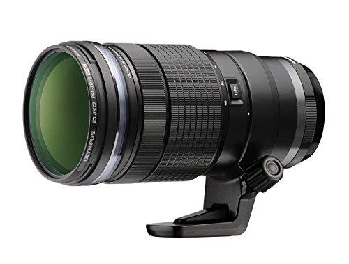 Olympus M.ZUIKO 40-150mm f/2.8 Interchangeable PRO Lens for Olympus/Panasonic Micro 4/3 Cameras (Renewed)