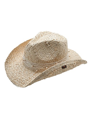 peter-grimm-ltd-womens-cheyenne-lace-band-raffia-straw-cowgirl-hat-natural-one-size