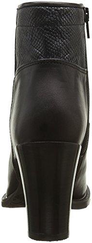 Noir Black by Femme Bottes PLDM Palladium Classiques Ibx Holcomb 315 0znOqwR