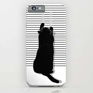 classical iPhone 5 5s iPhone 5 5s with new TPU back cover New arrival TPU
