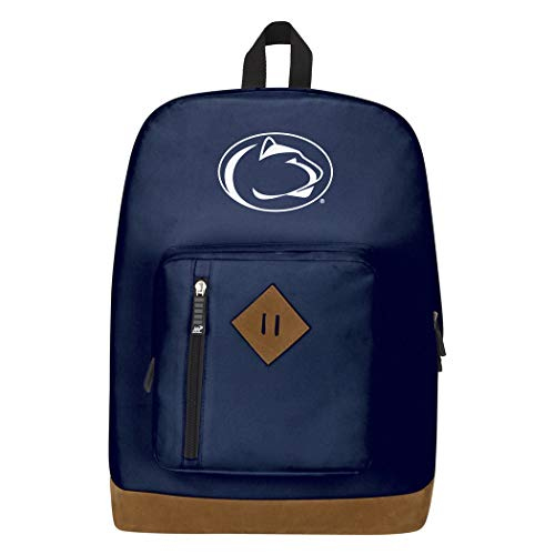 Officially Licensed NCAA Penn State Nittany Lions
