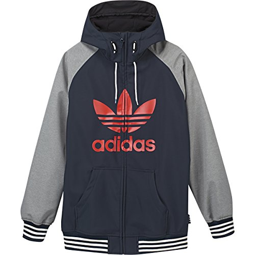 adidas-mens-greeley-softshell-snowboarding-jacket-collegiate-navy-core-heather-medium