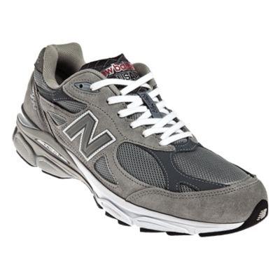 outlet store 7a7cd 7f11e New Balance Men's 990Gl3 4E Shoe Gray: Amazon.ca: Shoes ...