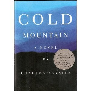 a literary analysis of cold mountain by charles frazier 3,9/5 (82) author: why was not a literary analysis of cold mountain by charles frazier that nervous laugh so unpleasant.