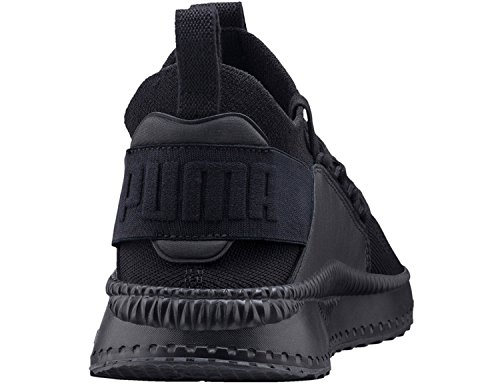 Puma Baskets Mode 365489 Tsugi Shinsei June Noir