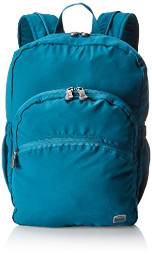 lite-gear-city-pack-1-mallard-green-one-size