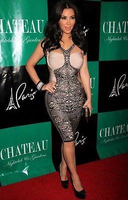 Party dresses celebrity style boutique