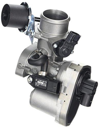Intermotor 14334 EGR Valve:
