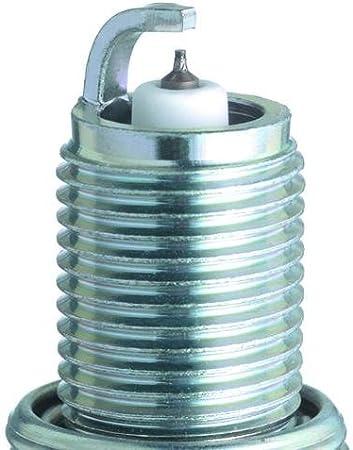 4 Pack BKR6EIX-11 Iridium IX Spark Plug NGK 3764