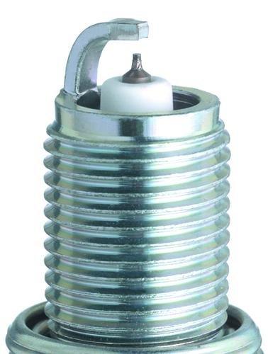Pack of 1 NGK4919 4919 NGK BCPR6EIX-11 Iridium IX Spark Plug