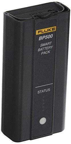 Fluke BP500 Li-Ion Battery, 7.4V, 3000mAh