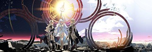 045496743154 - Fire Emblem Fates: Birthright - Nintendo 3DS Birthright Edition carousel main 1