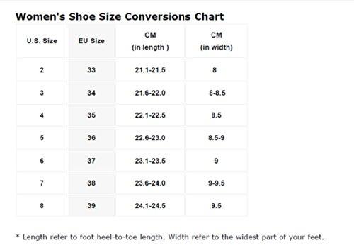 Littleboutique Nuevo Peep Toe Plataformas De Novia De Satén Zapatos De Noche De Tacón De Aguja Zapatos De Novia Zapatos De Tacón Zapatos De Novia