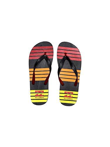 Herren Sandalen Billabong Reverse Sandal