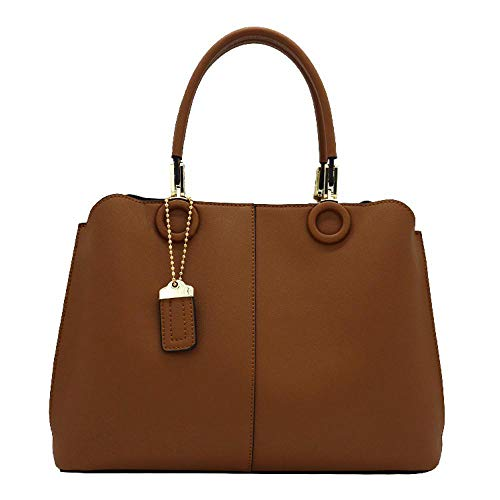 European American Maerye A And People Fashion Handbag Tide Ladies Generous Simple 0wr0Yq