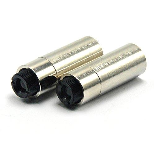 12x30mm laser module - 7