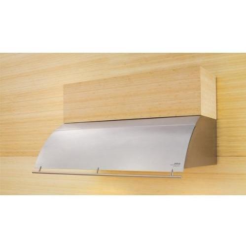 zephyr-30w-in-cache-under-cabinet-range-hood
