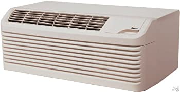 Top Single-Room Air Conditioners