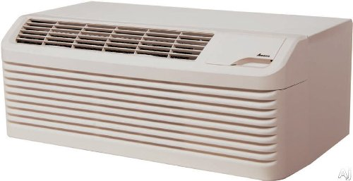 PTC153G35AXXX DigiSmart Series 15 000 BTU Capacity PTAC Air Conditioner Energy Efficient Quiet by Amana