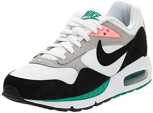 Nike WMNS NIKE AIR MAX CORRELATE, Women