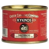 Kyknos - Tomatenpaste - 28-30% - 70g Dose