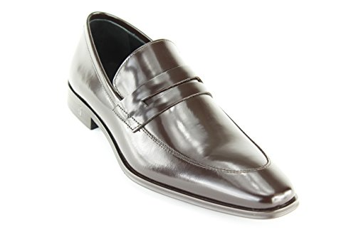 Versace-Collection-Patent-Leather-Dress-Shoes-Loafers