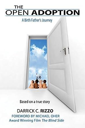 The Open Adoption