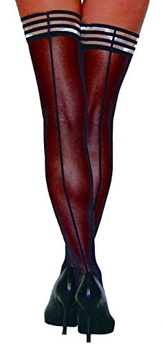 kixies-thigh-highs-lois-womens-black-backseam-stay-up-stockings