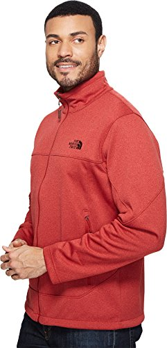 Cardinal North cardinal nero Heather Heather Red nbsp;giacca Nero Face Basic Jacket Canyonwall nbsp;– The HwqzdAA