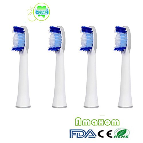 amaxom-premium-replacement-toothbrush-heads-for-braun-oral-b-pulsonic-sr32-44-count1-pack