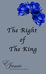 The Right Of The King