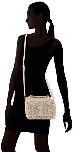 Cavalli  #stardust 001, sac bandoulière femme 9x18x25 cm (B x H x T)