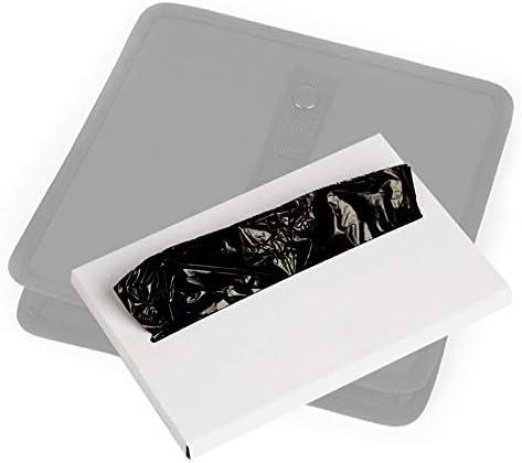 KMMOTORS 30ea Plastic Jopps Gabage product image