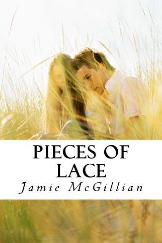Pieces of Lace (The Lacey Series Book ()