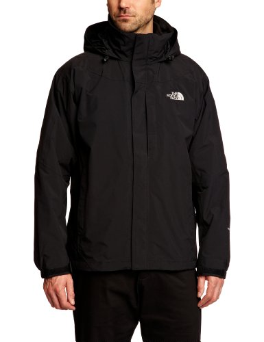super popular 53003 474a9 THE NORTH FACE Herren Jacke Evolution Triclimate