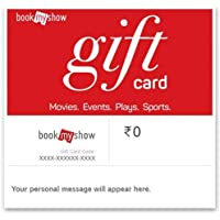Flat 15% off at checkout||BookMyShow Digital Voucher