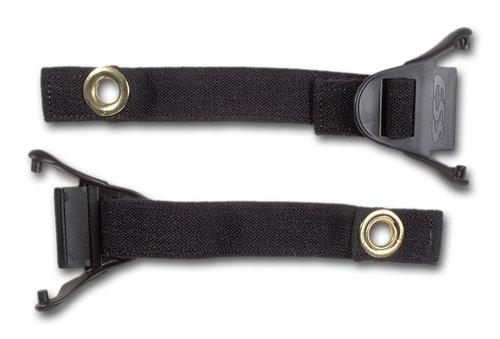Innerzone 1 and 2 Goggle Strap