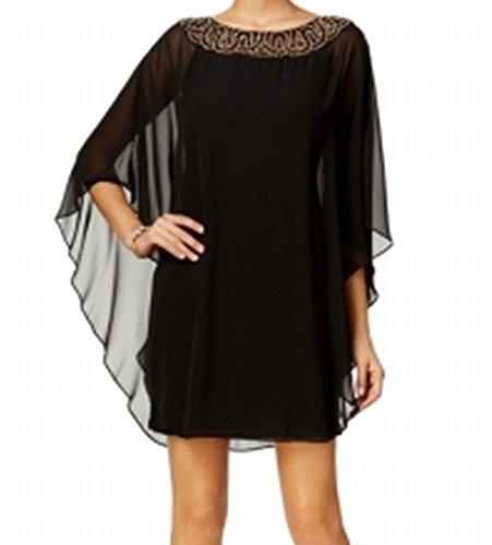 Xscape Petite Dress - 7
