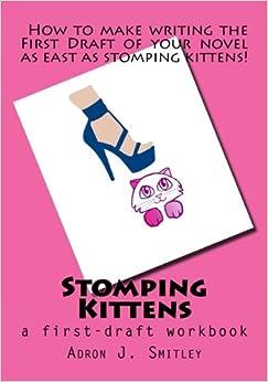 Como Descargar Un Libro Stomping Kittens: PDF Android