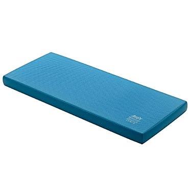 Airex balance pad x-large, 16 x 40 x 2-1/4