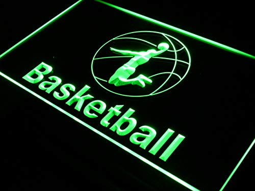 Desirca 2018 New Warm Like Home USB Charger Glowing Sneakers Led Children Lighting Shoes Boys Girls Illuminated Luminous Sneaker,Photo Color,1