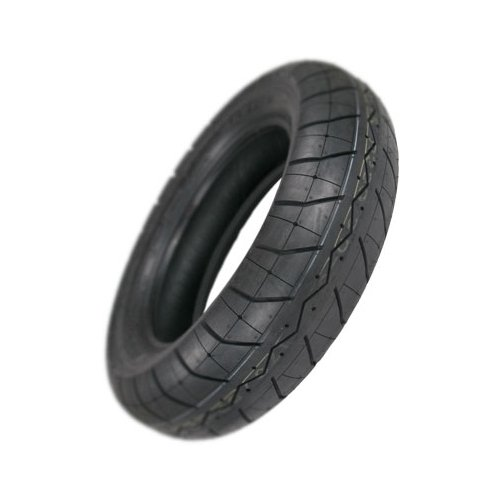 15 Inch Motorcycle Tires - 7