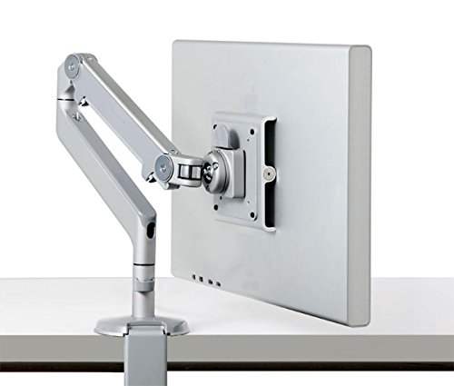 Humanscale M2 M2CS1S Adjustable Articulating Computer Monito