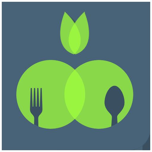 gluten free restaurants - 7