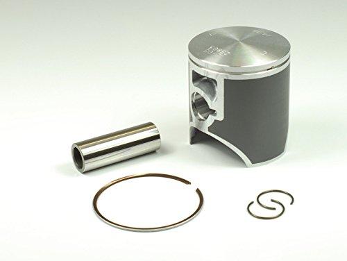 Vertex 24212D Piston Kit ()