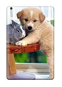 Premium All Dog Heavy-duty Protection Case For Ipad Mini/mini 2